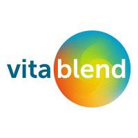 Vitablend